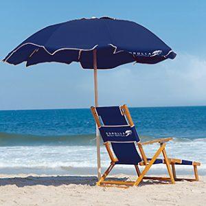 umbrella-chair-large